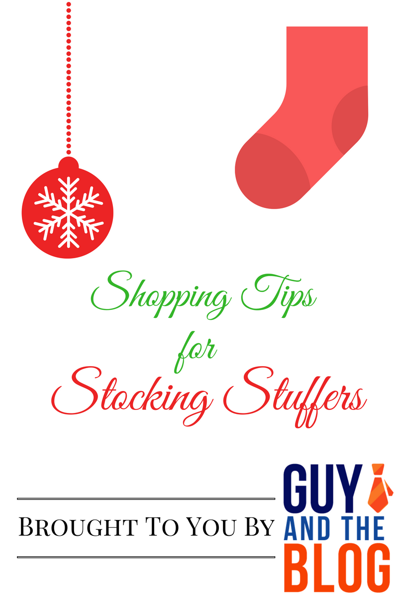 shopping-tips-for-stocking-stuffers