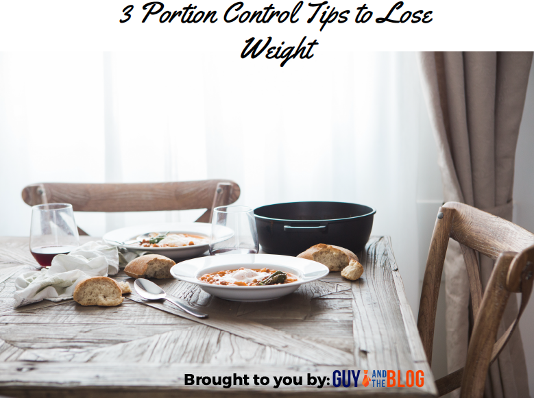 Will taking thyroid pills help me lose weight photo 10