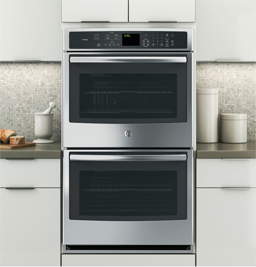 Uncategorized Best Kitchen Appliance Deals its ge appliance kitchen rebirth time at the best buy great while there are many brands out it seems like year after continues to deliver some of appliances wall ov