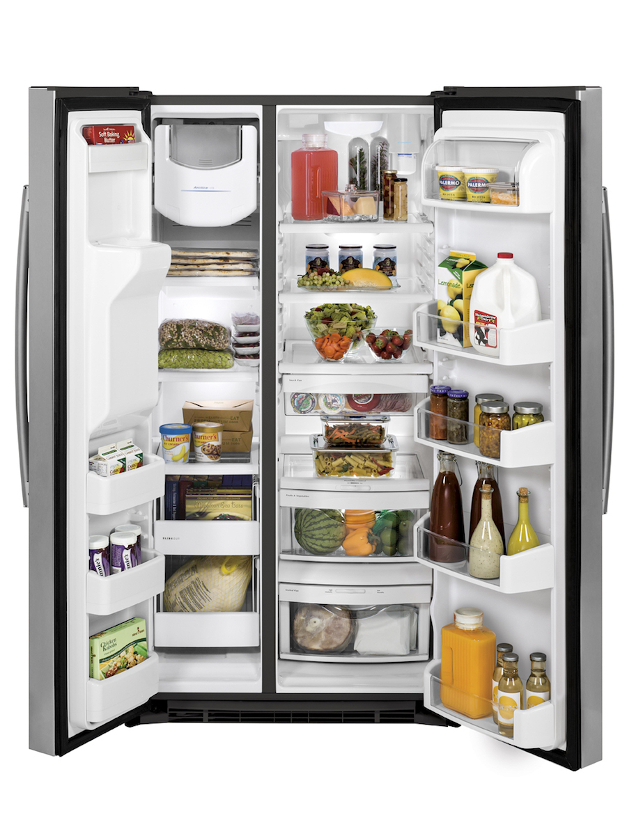 Uncategorized Best Buy Small Kitchen Appliances its ge appliance kitchen rebirth time at the best buy great appliances and are offering amazing deals now through april 26 not sold well how about a free 100 gift card when you