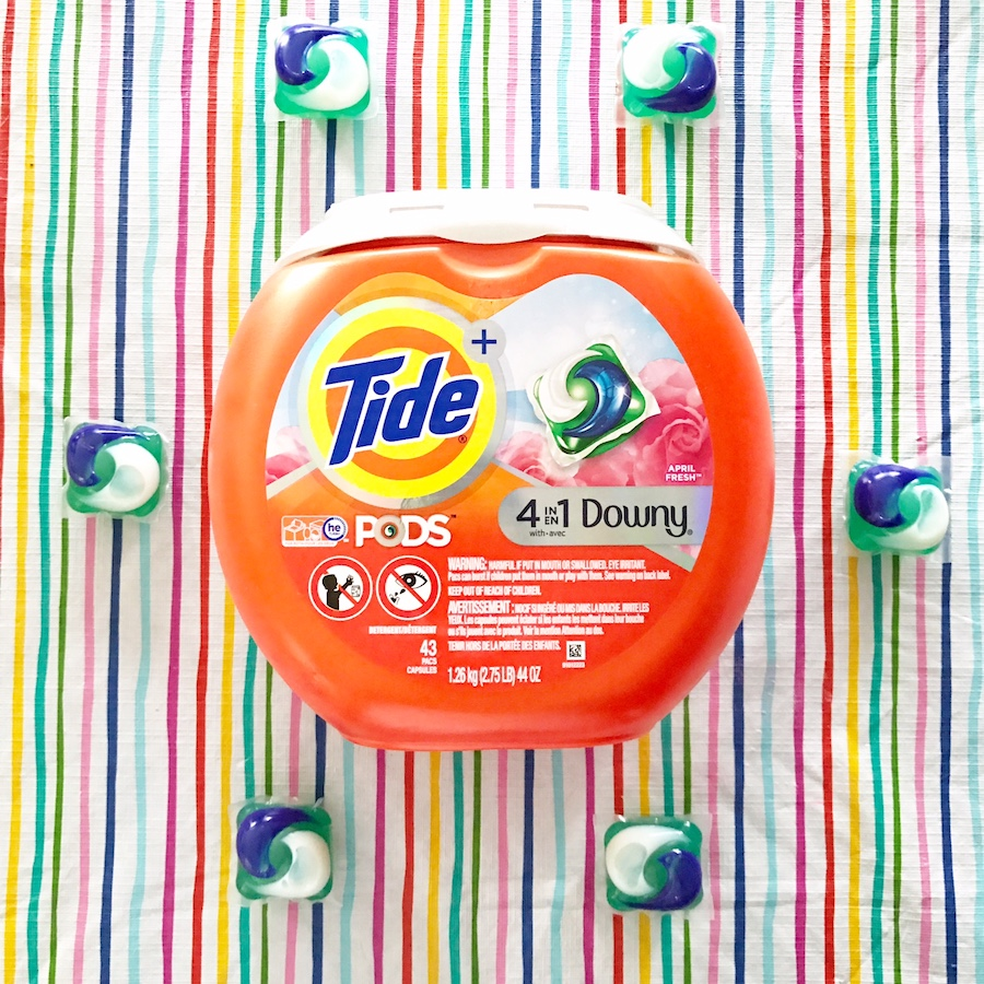 The Tide Pods are my new favorite laundry detergent go to. They are quick and easy, just toss two pods in and your ready to go. No you do not need to use a softener, it would be too much. I do use fabric sheets because I love the smell but I only use half a sheet and it works perfectly, but it's really not necessary! See All (2) Answers.