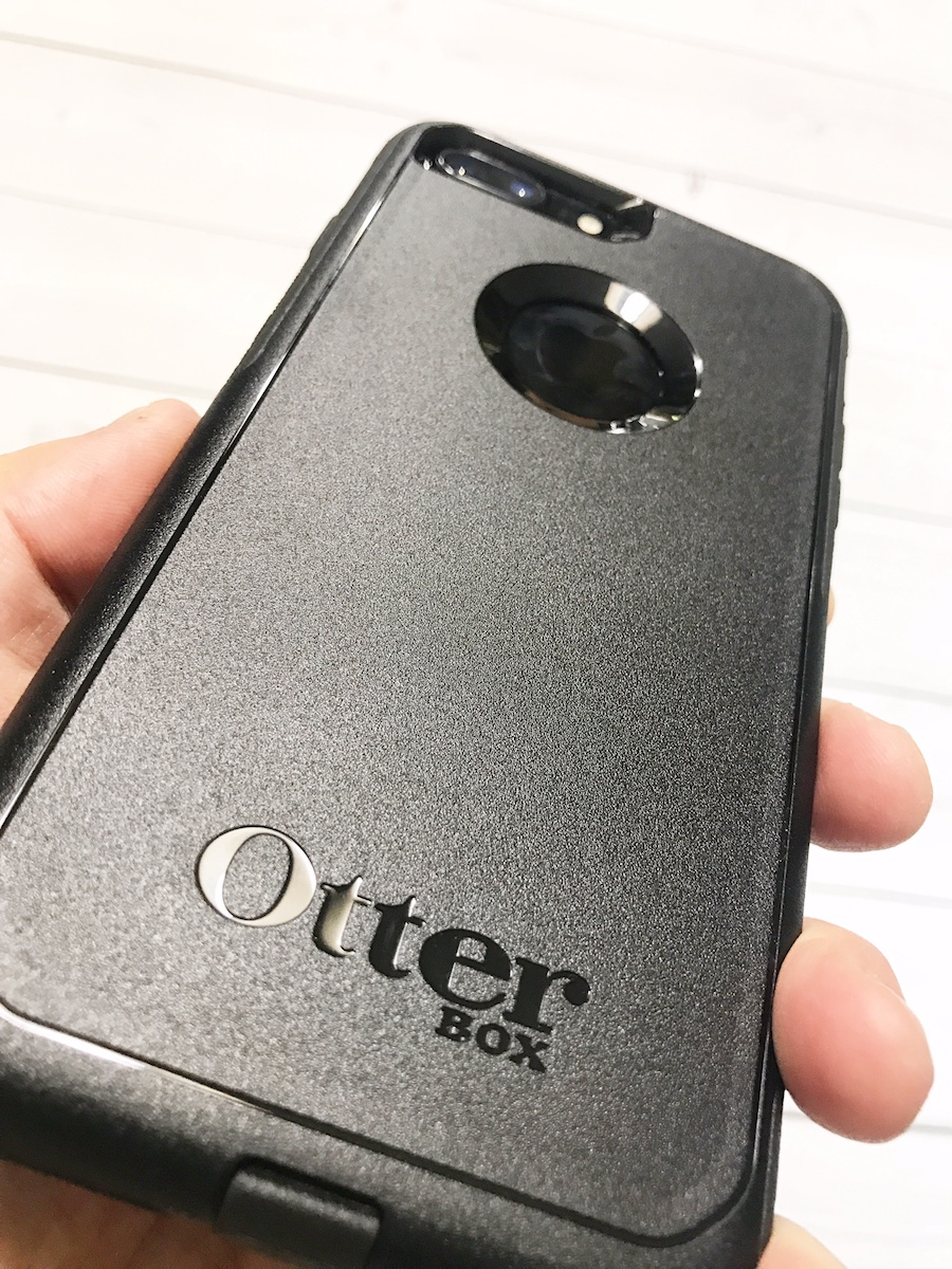 save off 10fee edd80 Best buy otter boxes : Waco texas attractions