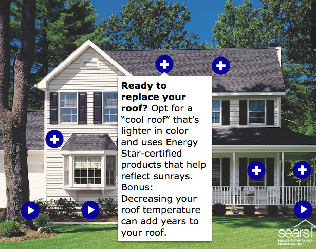 Ways That Sometimes Get Overlooked In Today S Tech Obsessed World Is Improving Your Home Major Exterior Features Roofing Siding And Windows