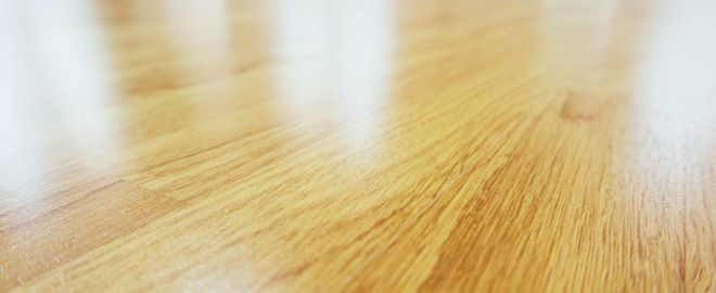 If Your Floors Look Good Your House Looks Good Guy And The Blog