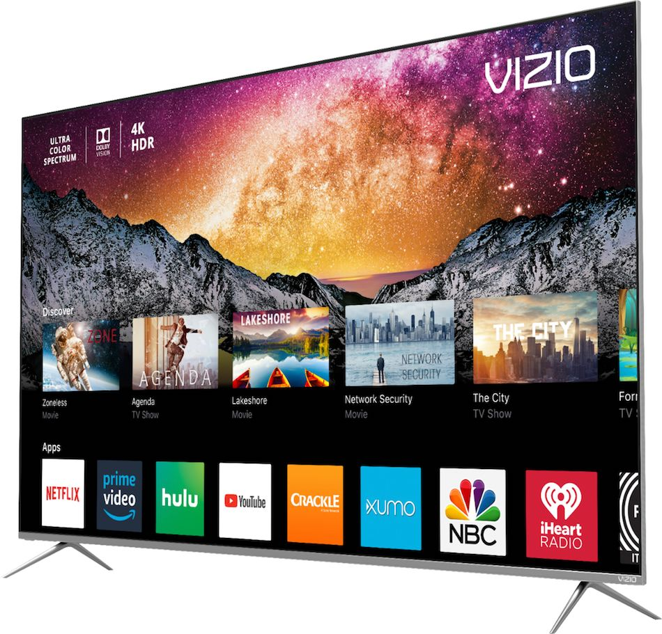 VIZIO-P-Series-4K-HDR-TV-side-view-with-smart-menu-1.jpg