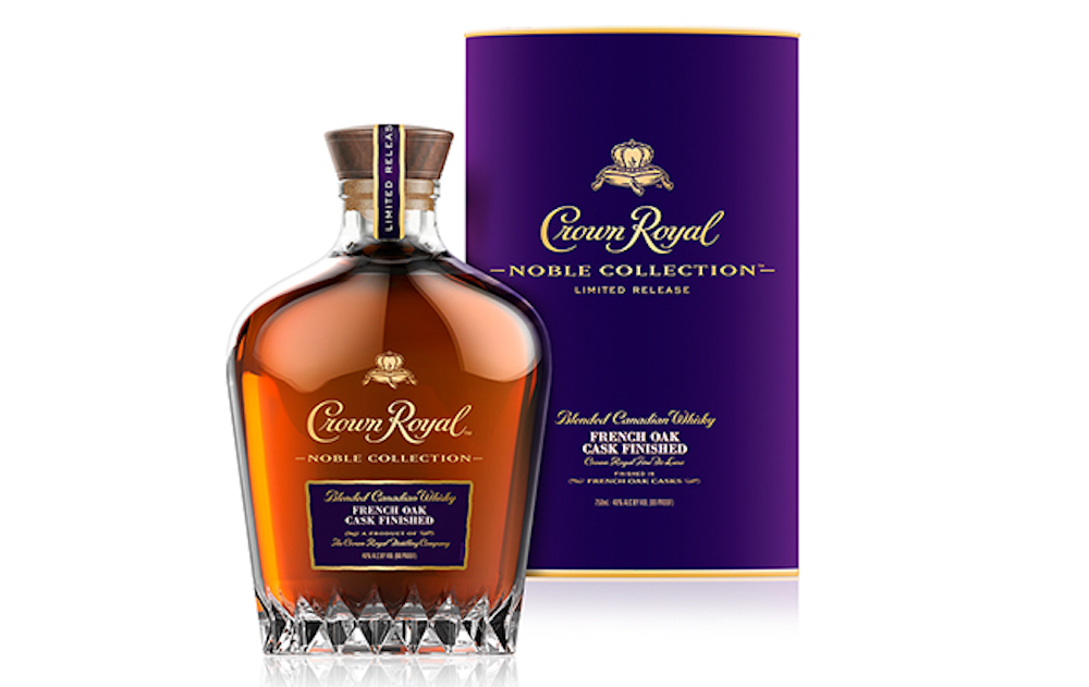 Crown-Royal-Noble-Collection