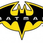 Batman Power Logo