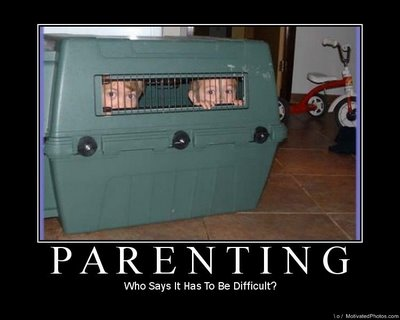 parentingdifficult